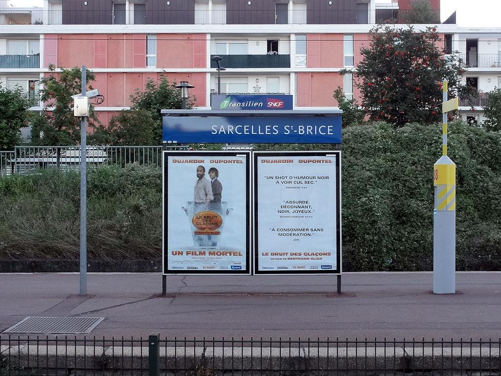 Rencontre Coquine Avec Une Fille De Marseille