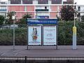 Gare de Sarcelles - Saint-Brice 03.jpg