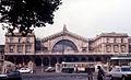 Gare de l'Est July 17, 1973.jpg