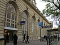 Gare des Invalides 2.JPG