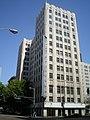 Garfield Building.JPG