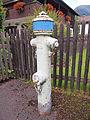 Garmisch-Partenkirchen - hydrant.jpg