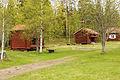 Garpenbergs gammelgård Bergslagssafari 01.jpg