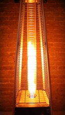 File:Gas heater.webm