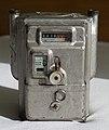 Gasmeter voor gaspenningen-7806.jpg