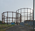 Gasometer Shoreditch892.jpg