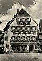 Gaststätte Deutsches Haus (AK Gebr. Metz um 1955).jpg