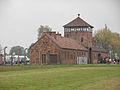 Gatehouse Auschwitz Birkenau southeastview.jpg