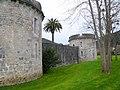 Gautegiz Arteaga - Castillo de Arteaga y entorno 31.jpg
