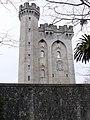 Gautegiz Arteaga - Castillo de Arteaga y entorno 34.jpg