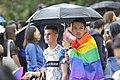 Gay Pride Paris 2014 (9).jpg