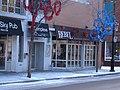 Gay Village, Montreal, QC, Canada - panoramio (51).jpg