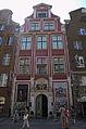 Gdańsk, dom Uphagena 1.jpg