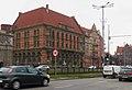 Gdańsk NBP 1.jpg