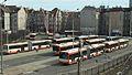 Gdańsk Pętla autobusowa Jana z Kolna.JPG