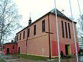 Gdańsk kościół św. Anny i Joachima.jpg