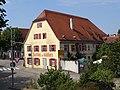 Gebäude und Straßenansichten von Heimsheim 15.jpg