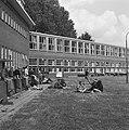 Gebouwen, hbcs huize larenstein, Bestanddeelnr 167-0371.jpg