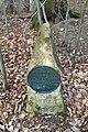 Gedenkstein friedrich keppler.jpg