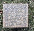 Gedenktafel Potsdamer Str 186 (Schöb) Volksgerichtshof.JPG