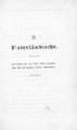 Gedichte Rellstab 1827 023.png