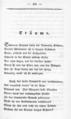 Gedichte Rellstab 1827 155.png