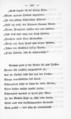 Gedichte Rellstab 1827 183.png