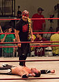 Gedo at BCW East Meets West.jpg