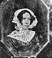 Geiger Johanna Friederike Authenrieth.jpg