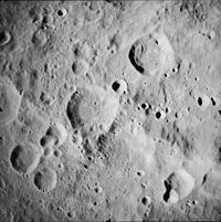 Geiger craters AS17-M-1116.jpg