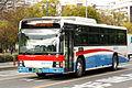 Geiyo Bus - Hiroshima 200 ka 1155.JPG