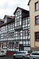 Gelnhausen, Töpfergasse 3, 001.jpg