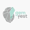 Gem Fest.png