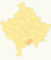 Gemeinde Shterpce.png