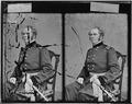 Gen. Henry W. Benham - NARA - 526185.tif