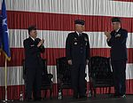 Gen. John Raymond takes leadership of Air Force Space Command 161025-F-SO188-005.jpg