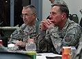 Gen. Petraeus Visits TF XII DVIDS111319.jpg