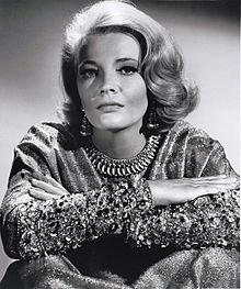 Gena Rowlands - 1967.JPG