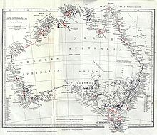 General Chart of Australia (Discoveries in Australia).jpg