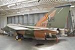 General Dynamics F-111E '67-120 - UH' (24402858283).jpg