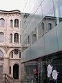 Geneve ancien Credit Lyonnais 2011-08-12 08 15 07 PICT3783.JPG