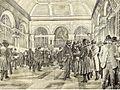 Genova-loggia dei Mercanti-XIX secolo.jpg