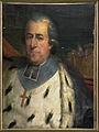 Gent, Sint-Baafskathedraal Ferdinand Marie de Lobkowicz.jpg