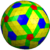 Geodesic polyhedron 5 2.png