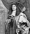 Georg Ludwig von Sinzendorff.jpg