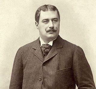 Georg Wassilko von Serecki Austro-Hungarian politician