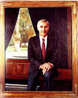 George Deukmejian Official Portrait.jpg