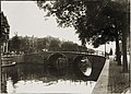 George Hendrik Breitner, Afb 010104000010.jpg