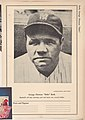 "George Herman ""Babe"" Ruth from Sports Exchange All-Stars trade cards (W603) MET DPB882284.jpg"