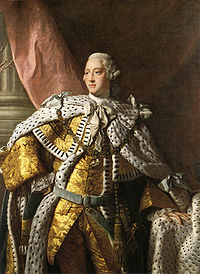 George III by studio of Allan Ramsay.jpg